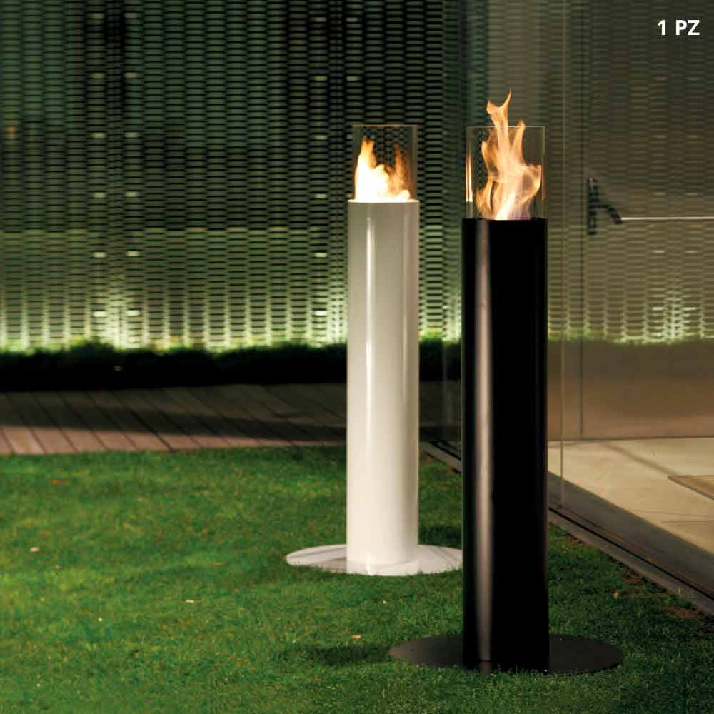 ethanol kamin outdoor amazing ethanol kamin palermo gutschein hilfe onlinede with ethanol kamin. Black Bedroom Furniture Sets. Home Design Ideas