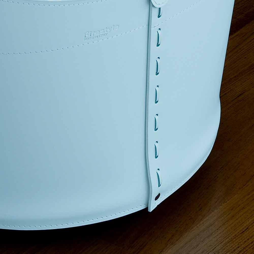 portalegna innenleder mit r dern modernes design cadin. Black Bedroom Furniture Sets. Home Design Ideas