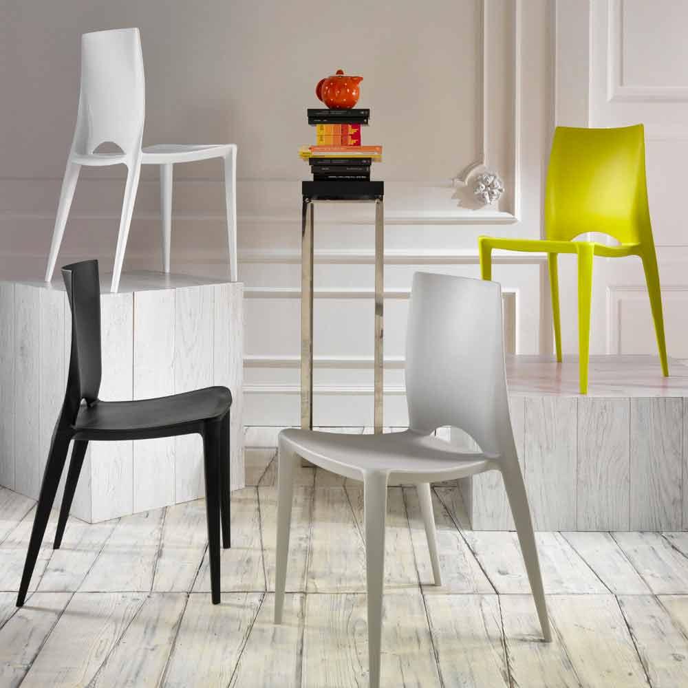 Genial Moderne Stuehle Esszimmer Sammlung Von September Stühle Küche Oder Felicia