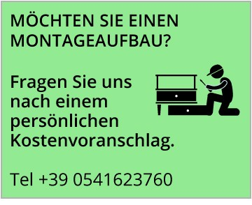 montageservice