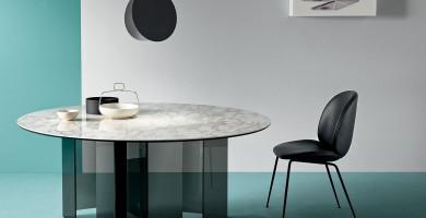 8 Ideen um den Perfekten Tisch für Sie Wählen!