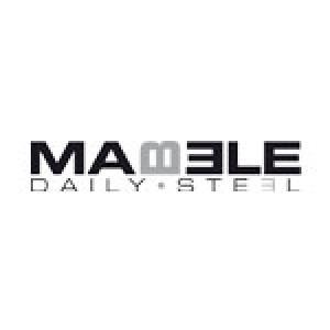 Mabele