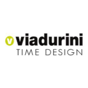 Viadurini Time Design