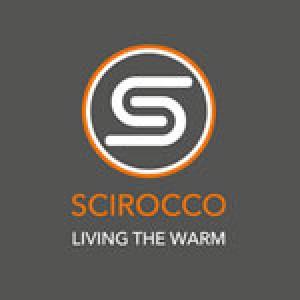 Scirocco H
