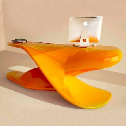 Designer Schreibtisch Archer Made in Italy