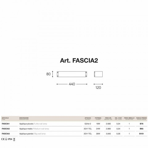 Mode Applikation Medium Kupfer und Methacrylat