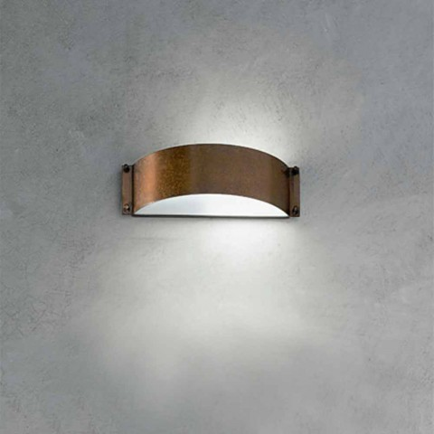 Mode Applikation kleinen Kupfer-Weiß-Methacrylat