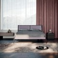 5 Elements Luxury Komplettes Schlafzimmer Made in Italy - Adige