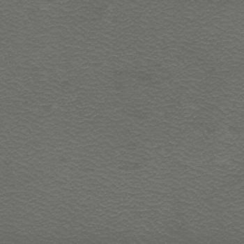 Papierkorb aus Leder für Servus Büro, handgefertigt in Italien