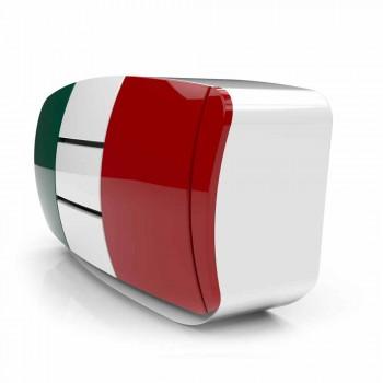 Madia modernes Design aus Italien ganz in Boom