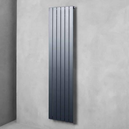Elektrisches Design Kühler Vertikales Wanddesign 1000 W - Picchio