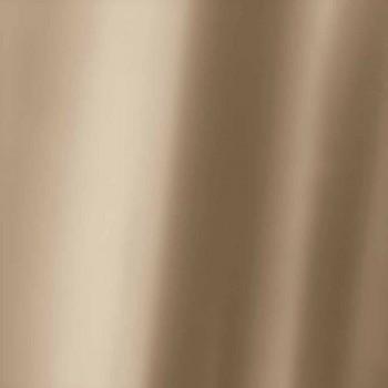 Moderner Beckenhahn 8 cm Höhe in Metall ohne Abfluss - Pinto