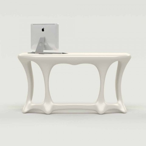 Modernes Design Büroschreibtisch von Batllò made in Italy