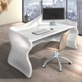 Büro Schreibtisch Velo Made in Italy