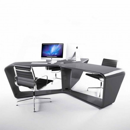 Schreibtisch multi-seat Büro in modernem Design Ta3le