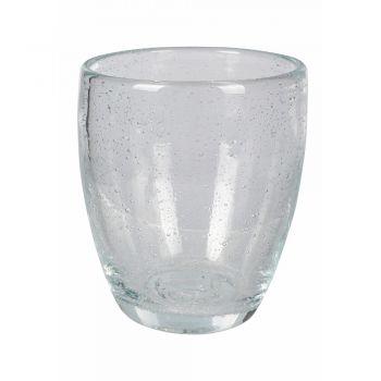 12-teilige Wassergläser aus mundgeblasenem Glas - Guerrero