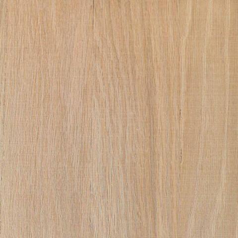 Ausziehbarer Esstisch aus Eichenholz L315cm made Italy Oncino